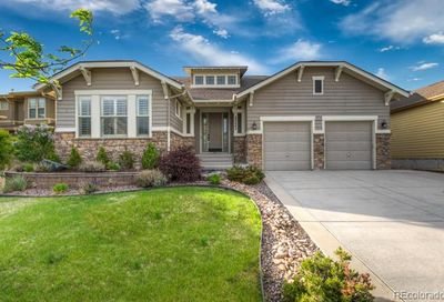 22247 East Idyllwilde Drive Parker CO 80138