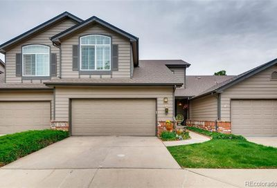 6430 South Dallas Court Englewood CO 80111