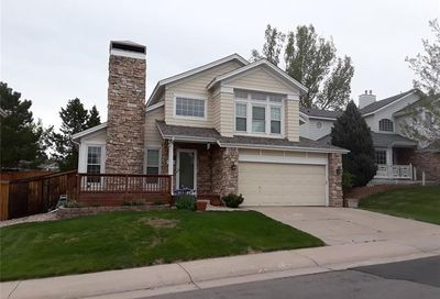 7138 Townsend Drive Highlands Ranch CO 80130