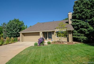 10329 East Weaver Place Englewood CO 80111