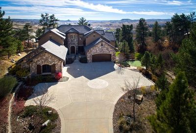 651 Ruby Trust Drive Castle Rock CO 80108