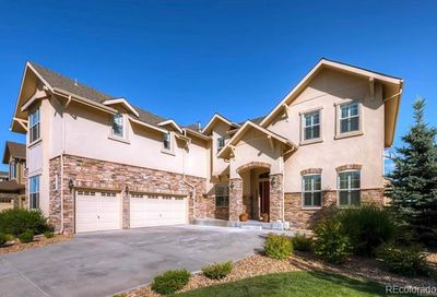 26546 East Peakview Drive Aurora CO 80016