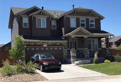 25446 East 4th Place Aurora CO 80018