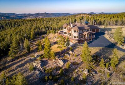 26214 Grand Summit Trail Evergreen CO 80439