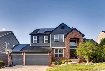 907 Shadowstone Drive Highlands Ranch CO 80129