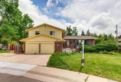 7558 East Davies Place Centennial CO 80112
