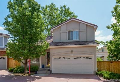 1443 Braewood Avenue Highlands Ranch CO 80129