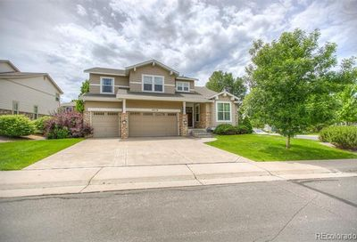 6219 South Ouray Court Aurora CO 80016