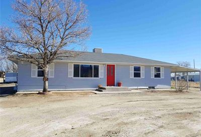 808 21 Road Fruita CO 81521