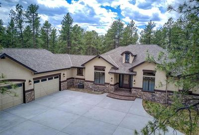8294 Wild Timber Drive Franktown CO 80116