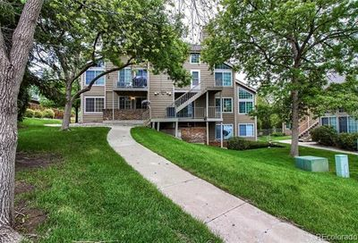 866 South Reed Court Lakewood CO 80226
