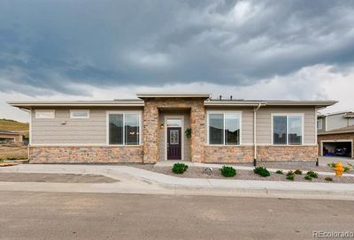 12271 Stone Timber Court Parker CO 80134
