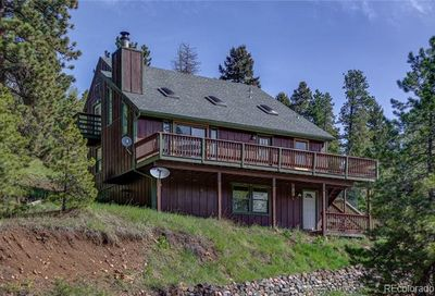 34627 Forest Estates Road Evergreen CO 80439