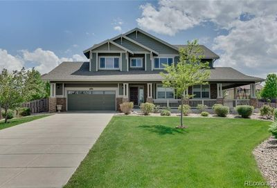 26484 East Caley Drive Aurora CO 80016