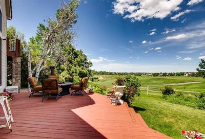 9756 Edgewater Place Lone Tree CO 80124
