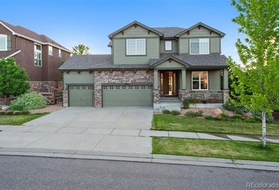 13561 West 87th Drive Arvada CO 80005