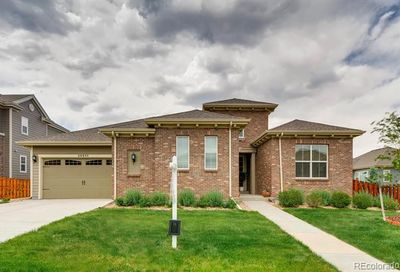 26655 East Peakview Drive Aurora CO 80016