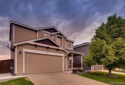 9927 Aftonwood Street Highlands Ranch CO 80126