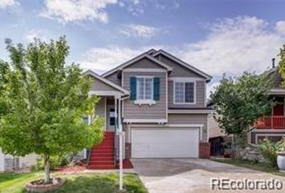 5164 Sydney Avenue Highlands Ranch CO 80130