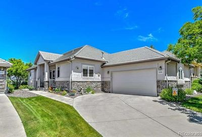 2595 West 107th Place Westminster CO 80234