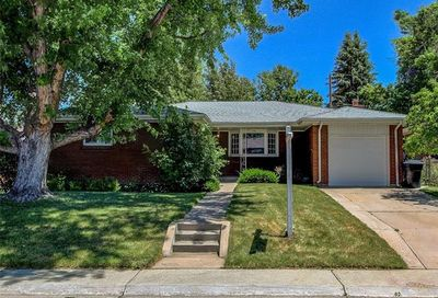 1652 South Grape Street Denver CO 80222