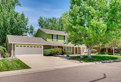 10909 West 30th Avenue Lakewood CO 80215