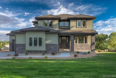 10076 West 69th Place Arvada CO 80004