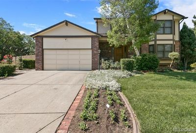 5852 West Pacific Circle Lakewood CO 80227