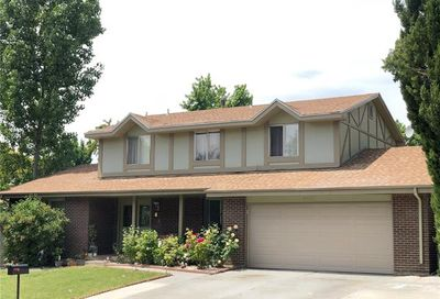 8437 Dover Court Arvada CO 80005