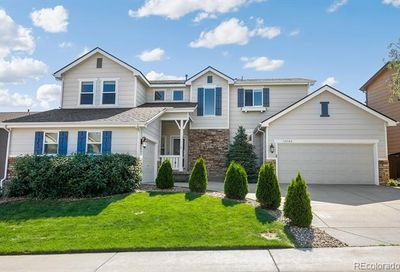 10280 Greatwood Pointe Highlands Ranch CO 80126