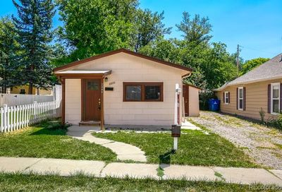 2486 Chase Street Edgewater CO 80214