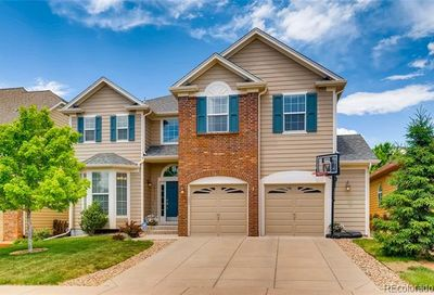 22715 Hopewell Avenue Parker CO 80138