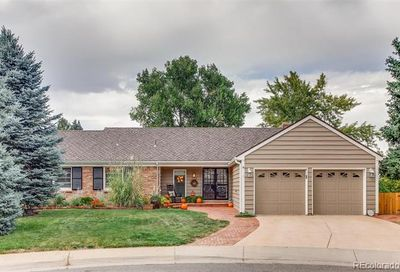 7049 East Easter Place Centennial CO 80112