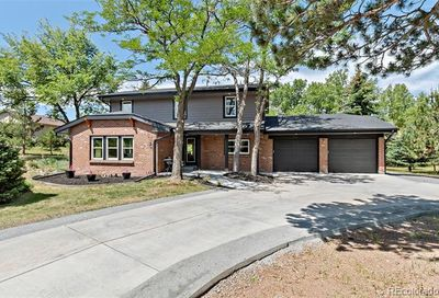 7540 Terry Court Arvada CO 80007