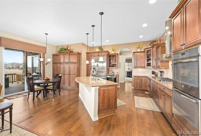 17082 West 85th Place Arvada CO 80007
