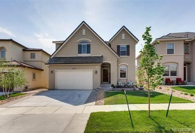 2289 South Orchard Street Lakewood CO 80228