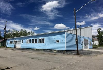 400 East 6th Street Leadville CO 80461