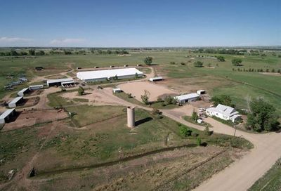 10231 County Road 14 1/2 Road Fort Lupton CO 80621