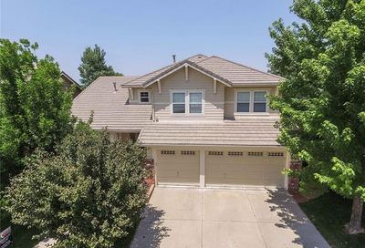 3035 Greensborough Drive Highlands Ranch CO 80129