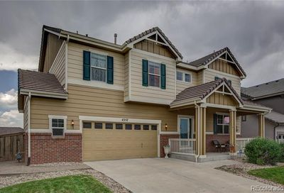 4357 Ivycrest Point Highlands Ranch CO 80130