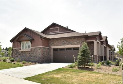 5004 West 109th Circle Westminster CO 80031