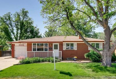 3126 West Grand Avenue Englewood CO 80110