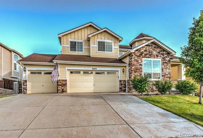 16450 East 106th Way Commerce City CO 80022