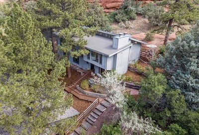 4915 Red Rock Drive Larkspur CO 80118
