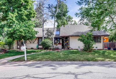 15698 East Monmouth Place Aurora CO 80015