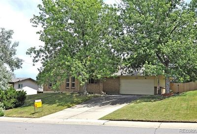 1160 South Foothill Drive Lakewood CO 80228
