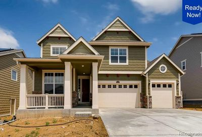 14258 Forest Street Thornton CO 80602
