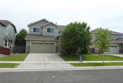 16270 East 106th Way Commerce City CO 80022