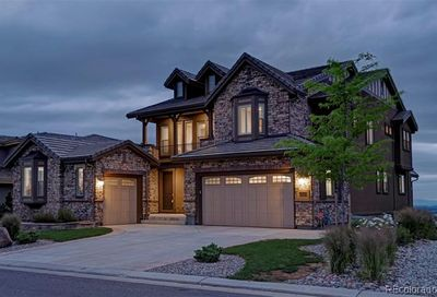 10825 Skydance Drive Highlands Ranch CO 80126