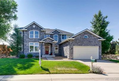 3860 West 111th Avenue Westminster CO 80031